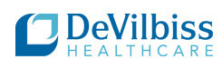 Devilbiss Healthcare