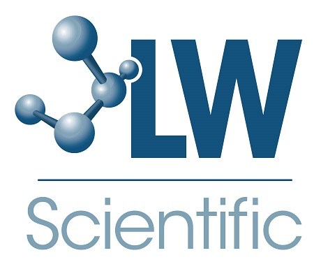 LW Scientific