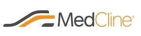 MedCline