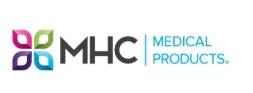 MHC Medical