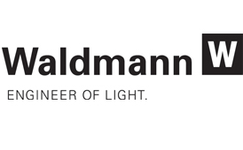 Waldmann Lighting