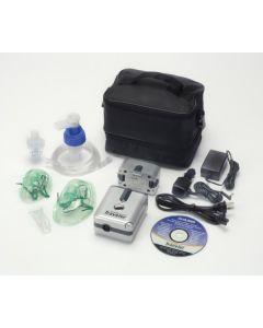 devillbiss-traveler-compressor-nebulizer-6910p-d