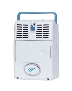 airsep-freestyle-portable-oxygen-system