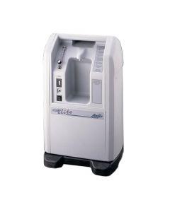 airsep-newlife-elite-oxygen-concentrator