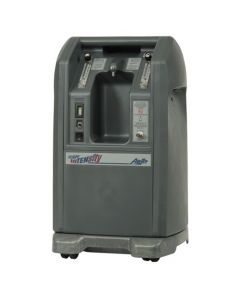 airsep-newlife-intensity-oxygen-concentrator