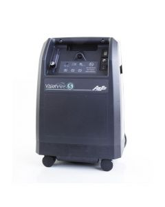 airsep-visionaire-5-home-oxygen-concentrator