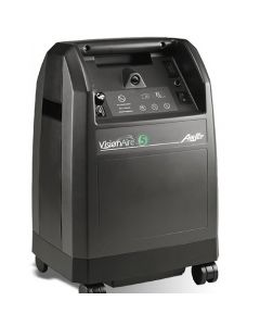 Airsep-Visionaire-oxygen-concentrator-AS098-4