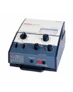 amrex-galvanic-muscle-stimulator-lvg-325a
