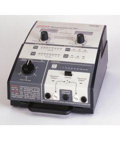 amrex-high-volt-high-dc-muscle-stim-hv-752