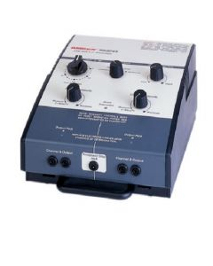 amrex-low-volt-ac-muscle-stimulator-ms324ab