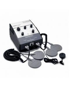 amrex-dual-low-volt-ac-muscle-stimulator-ms324a