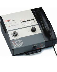 amrex-portable-ultrasound-unit-u-20