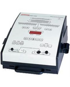 amrex-spectrum-micro-1000-tens-unit