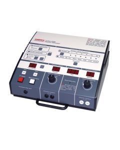 amrex-true-interferential-muscle-stimulator-if-250