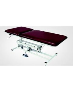 Armedica 2 Section Bo-Bath Treatment Table AM240