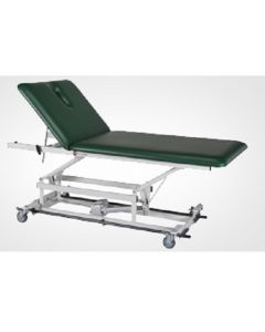 Armedica 2 Section Hi Lo Treatment Table AM-BA234