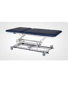 Armedica 2 Section Hi Lo Treatment Table AM-BA240