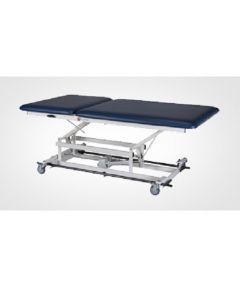 Armedica 2 Section Hi Lo Treatment Table AM-BA240