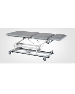 Armedica 3 Section Hi Lo Treatment Table AM-BA334