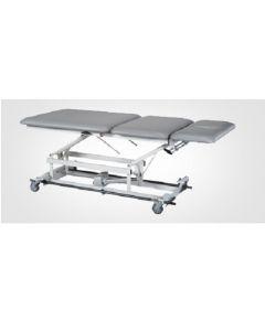 Armedica 3 Section Hi Lo Treatment Table AM-BA334