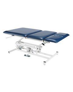 Armedica 3 Section Hi Lo Treatment Table AM340