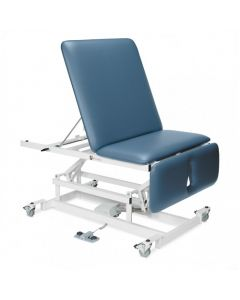 Armedica 3 Section Hi Lo Treatment Table AM368