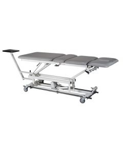 Armedica 4 Section Hi Lo Traction Table AM-BA400