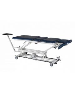 Armedica 4 Section Hi Lo Traction Table AM-BA450