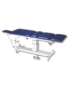 Armedica 4 Section Hi Lo Traction Table AM-SP400
