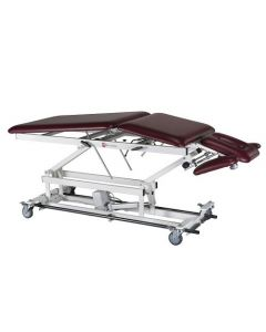Armedica 5 Section Hi Lo Treatment Table AM-BA500
