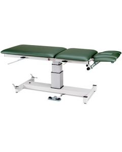Armedica 5 Section Hi Lo Treatment Table AM-SP500