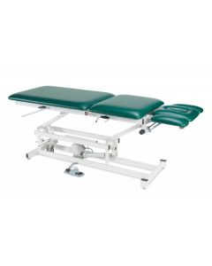 Armedica 5 Section Hi Lo Treatment Table AM500
