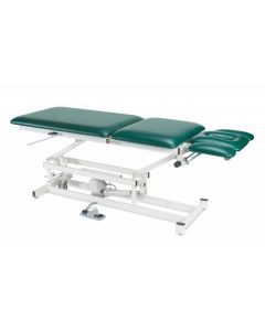 Armedica 5 Section Hi Lo Treatment Table AM550