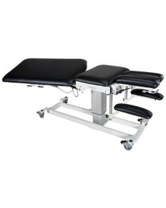 Armedica 5 Section MobilizationTable AM-SP575