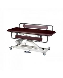 Armedica Hi Lo Changing Table AM-SX1060