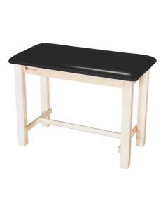 Armedica Wood Taping Table AM620
