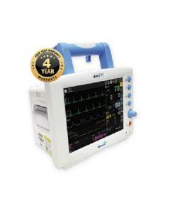 Bionet BM3Vet-Pro Veterinary Vital Signs Monitor