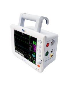 Bionet BM3Vet Touch Veterinary Monitor