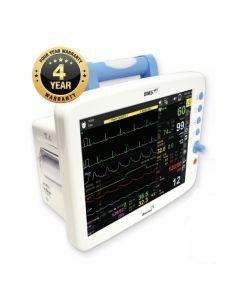 Bionet BM5Vet-Pro Veterinary Vital Signs Monitor