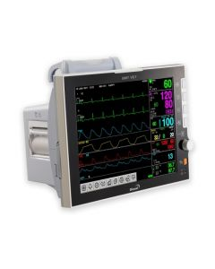 Bionet BM7Vet Veterinary Monitor