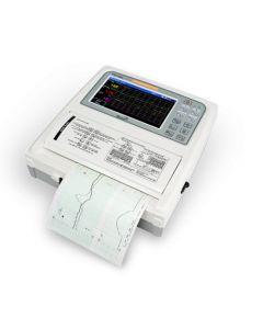 bionet-fc1400-twinview-fetal-monitor