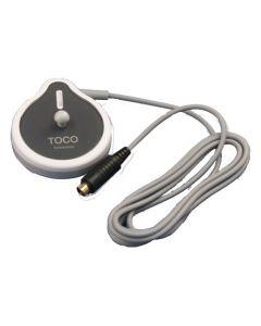 bionet-toco-probe-twinview-fetal-monitor-fc-tc14
