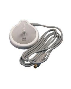 bionet-ultrasound-transducer-fetal-monitor-fc-us14