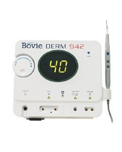 bovie-derm942-high-frequency-desiccator-40w-a942