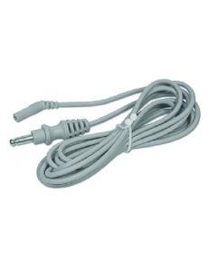 bovie-icon-gi-active-cable-female-giacf