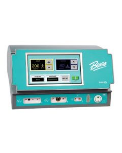 bovie-icon-gi-electrosurgical-generator-gi120