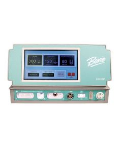 bovie-icon-gp-electrosurgical-generator-gp300