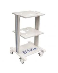 Bovie Mobile Stand for A1250 ESMS2