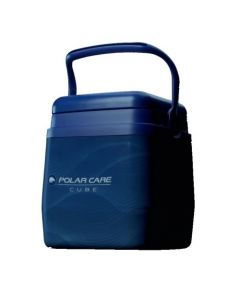 Breg Polar Care Cube Cold Therapy System 10701