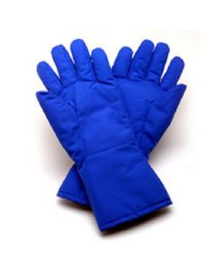 brymill-cryo-gloves-605-m